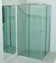 box-de-canto-de-vidro