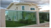 fechamento-de-vidro-temperado